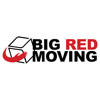 BR Moving - Local Interstate Overseas Wiki