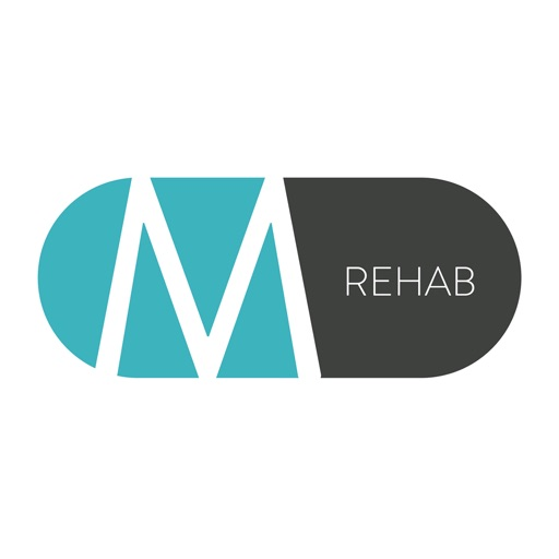 Muscle Rehab images