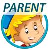 Nanny Kinder Tracker & Ortung