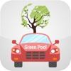 TCS GreenPool