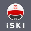 iSKI Polska - Ski & Snow