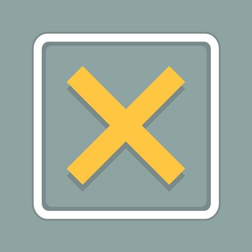 XtraMath images