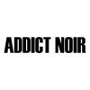 ADDICT NOIR通販アプリ セレブコーデ(レディース)