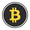 iBitcoin Pro - Bitcoin Ticker