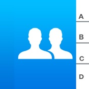 通讯录管理 清理重复的联系人 – Smart Merge Pro [iOS]
