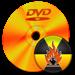 DVD Creator Pro - Burn Video