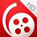 AVPlayerHD (無エンコード 字幕 再生速度調節)
