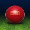 Cricket Live: Scores & Stats.