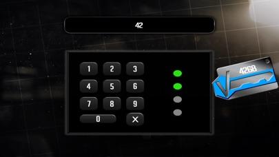 Банка Разбой секрет агент Скриншоты6