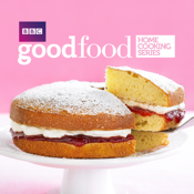 Bbc Good Food Home Cooking Series Magazine app review