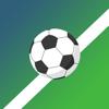 Goal NoGoal