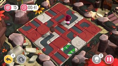 Screenshot 5 PepeLine Adventures
