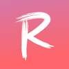 download ROMWE - la mode des femmes