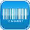 Scanner de code à barres - QR Scanner & QR Code