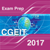 download CGEIT - Exam Prep 2017
