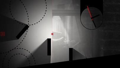 Cubway Screenshots