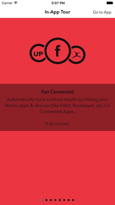 download FX Fitness apps 0
