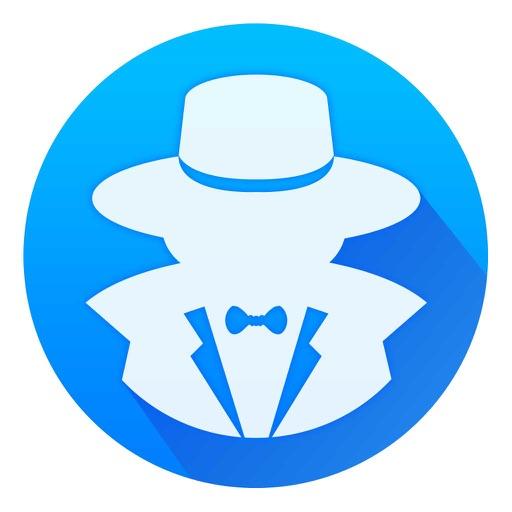 SmartVPN - VPN网络加速神器 iOS App