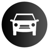 Passenger for Uber