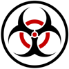 Zombify Me Now! Zombie Emoji Stickers Wiki