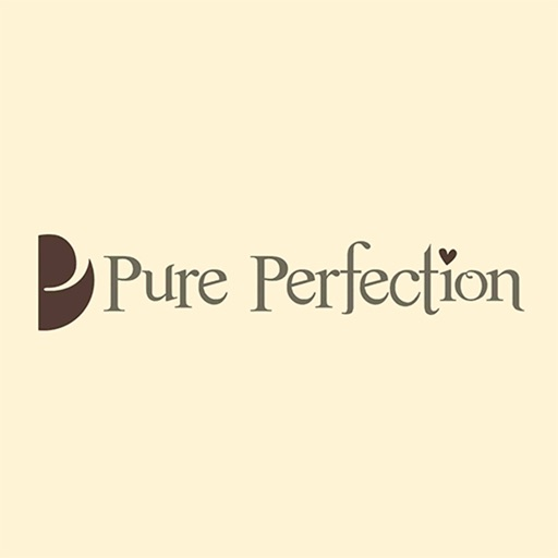 Pure Perfection Beauty images