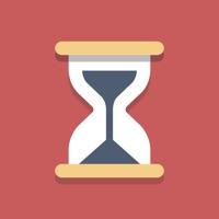 Memento Mori Stop Wasting Time