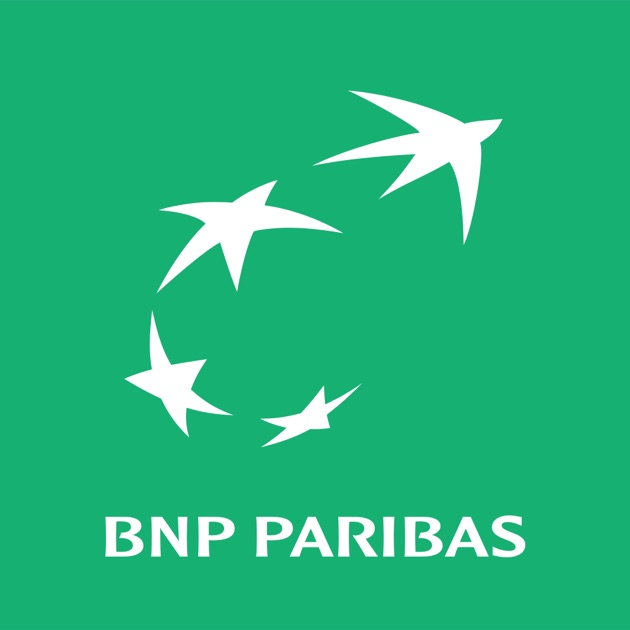 bnp paribas entreprises dans l app store. Black Bedroom Furniture Sets. Home Design Ideas