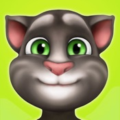 Il Mio Talking Tom