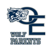 OE Wolf Parents Wiki