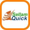 SellamQuick