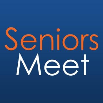 www seniorsmeet com reviews