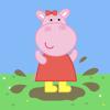 Peggy Hippo