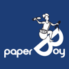 Paperboy: Newspapers & Magazines, Online ePapers