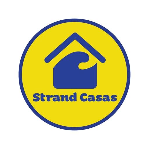 Strand Casas
