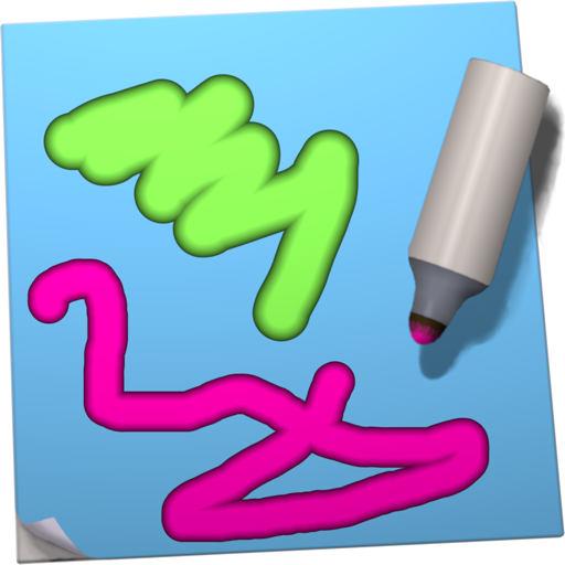 Daydream Doodler For Mac