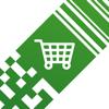 Flashcode Officiel - Scanner QR Code