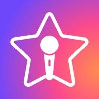 StarMaker-Sing Hit Songs