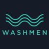 Washmen UAE Favourite Laundry