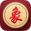 象棋 - 楚汉争霸游戏