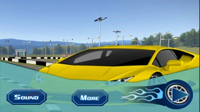 Speedy Xtreme Highway Cars Adventure CompititionsСкриншоты 1
