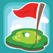 Hole in One Golf!