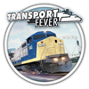 Transport Fever - Gambitious Digital Entertainment