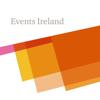 PwC Ireland Events