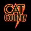 Cat Country CVHS