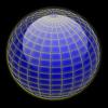 Co-ordinate Convertor Map