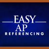Easy AP Referencing Classic