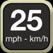 Speedometer‰