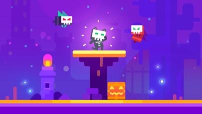 Super Phantom Cat 2 Screenshot 1