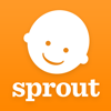 Sprout Baby + (Baby Tracker)