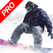 Snowboard Party Pro